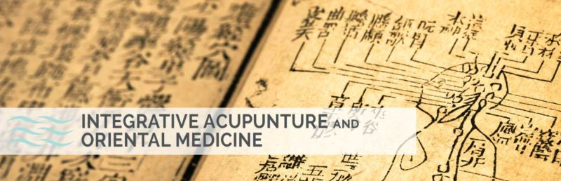 slide-acupuncture2