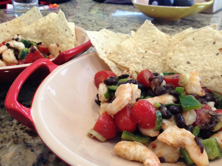 zesty-shrimp-salad